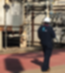 On Site Combution Consultant by JLCC