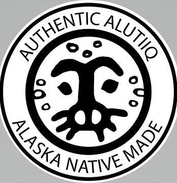 seal_logo_FINAL.jpg