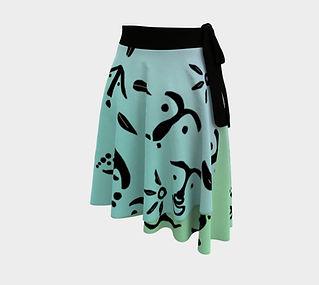 preview-wrap-skirt-1663917-back-f.jpg