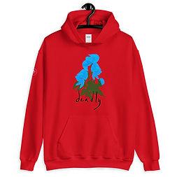 unisex-heavy-blend-hoodie-red-front-60ff8b3d4c64c.jpg