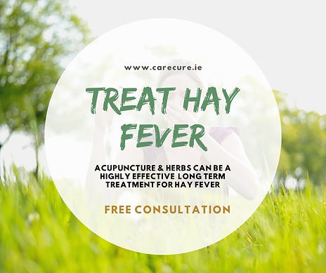treat hay fever.jpg