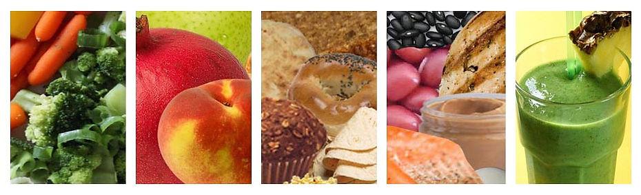 food_01_variety.jpg