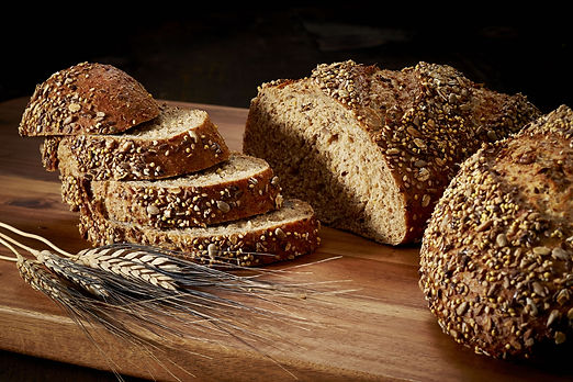 Whole-Grain-Muilti-Grain-Bread-8295.jpg
