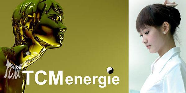 TCMenergie_aboutus_02.jpg