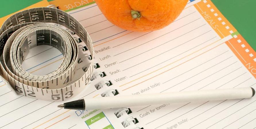 food_09_plan.jpg