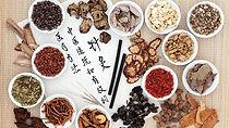 Traditional-Chinese-Medicne-Herbs.jpg