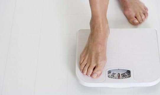 food_04_weight.jpg