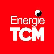 logo_TCMEnergie_color_standard_1395x1395