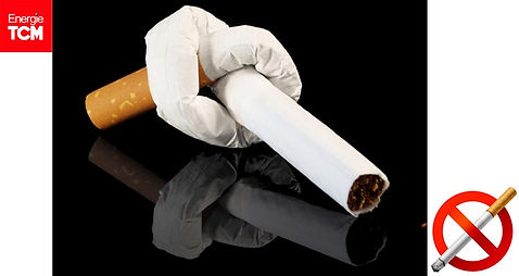 Lungenkrebs: