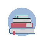 university books.png