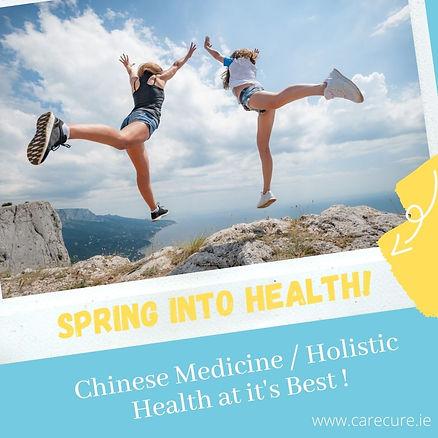 Spring into health! (1).jpg