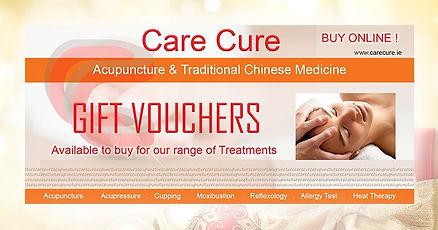 gift voucher xmas_edited.jpg