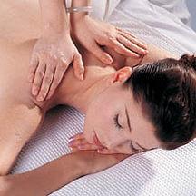 services-massage.jpg
