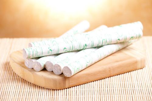 Moxibustion sticks.jpg