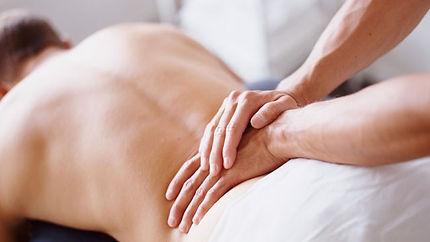 Massage-for-Back-Pain.jpg