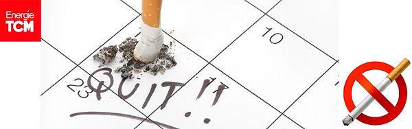 quit_smoke_2_calendar.jpg