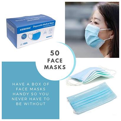 face masks for website.png