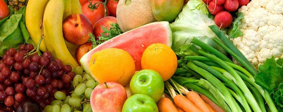 food_03_fruit.jpg