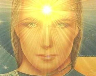 Ashtar Speaks From His Mothership- A Jump Into Divine Heart & Mind
