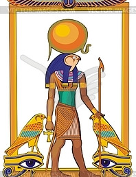 AMUN-RA Speaks From The Athena Starship To Awaken the Lineage of RA