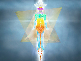 Pleiadian Astaria Speaks From Her Merkaba-This is Not the End, It is the Beginning