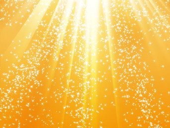 Sananda Speaks to the Golden Ones and Humanity from the Great Central Sun