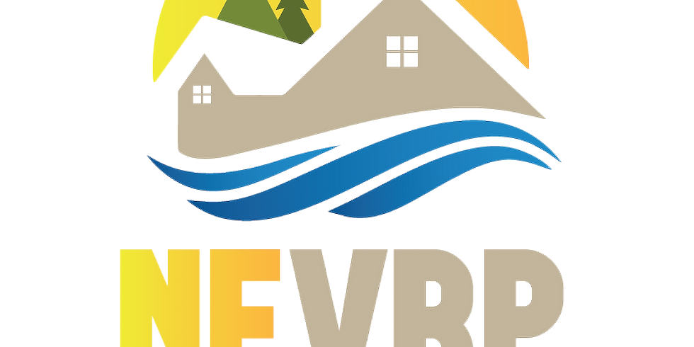 **POSTPONED** 2020 NEVRP Annual Conference