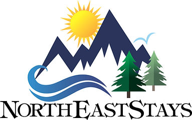 NorthEastStays_FINAL.jpg