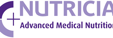 Free Nutricia CPE June 30th!
