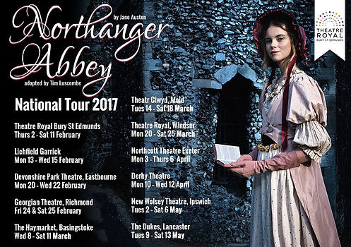 Northanger dates pic.jpg