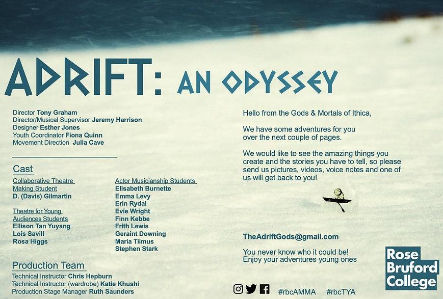 adrift poster.jfif