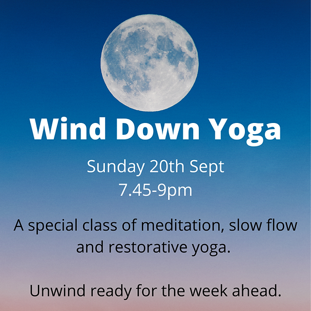 wind down yoga 20.09 poster.png