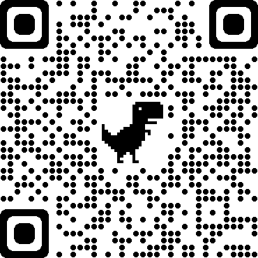 qrcode_osf.io.png