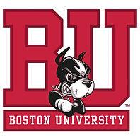 BU logo.jpeg