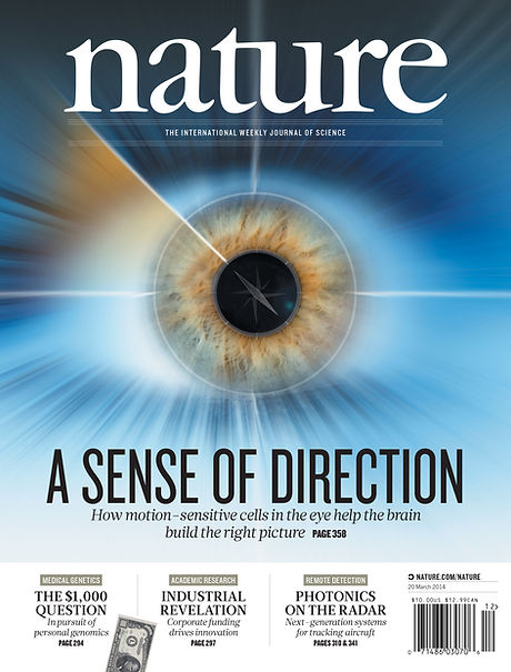 20_3_nature_cover.jpg