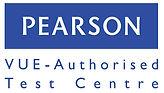 Pearsonvue-logo.jpg