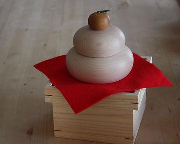 kagamimochi01.jpg