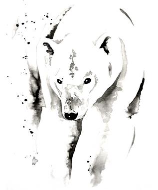 Polar - Ink