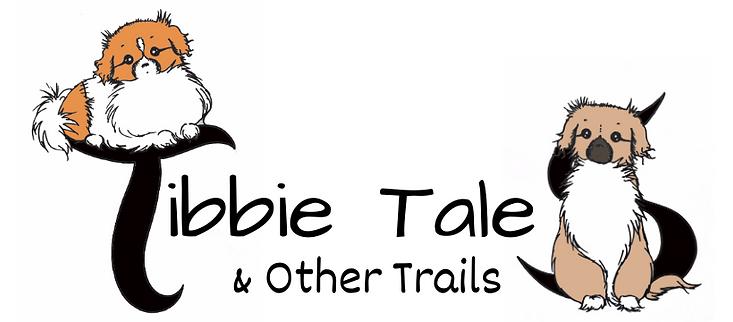 Tibbie Tales Heading.png