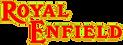 2000px-Royal_Enfield_logo.svg.png