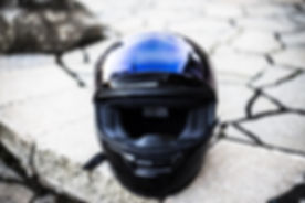 motorbike-helm.jpg