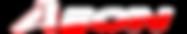 AEON logo03.png