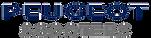 peugeot_logo02.png
