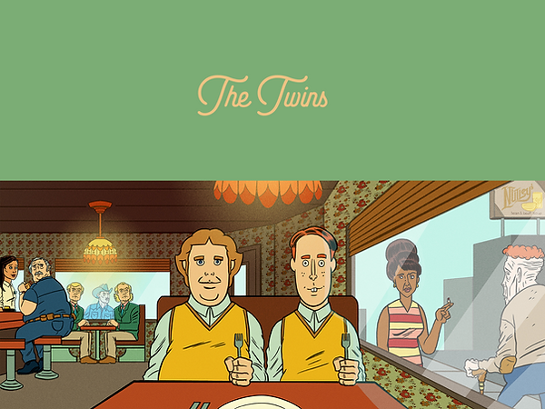 TheTwins_title.png