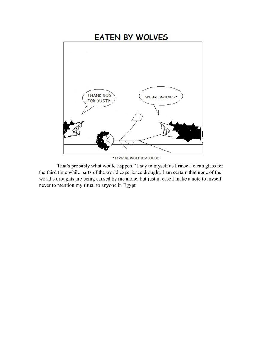 DAN RONAN OBESSION Page 10.jpg