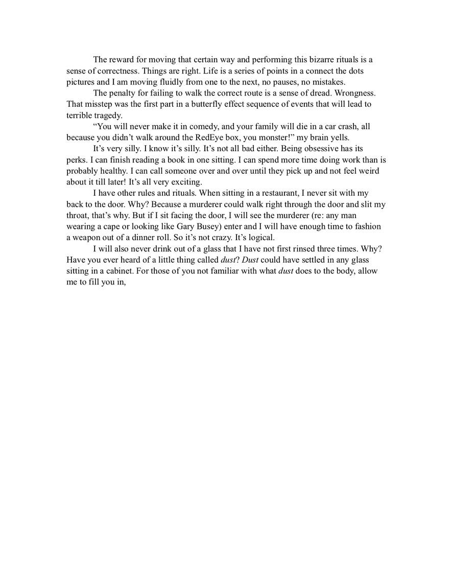 DAN RONAN OBESSION Page 7.jpg