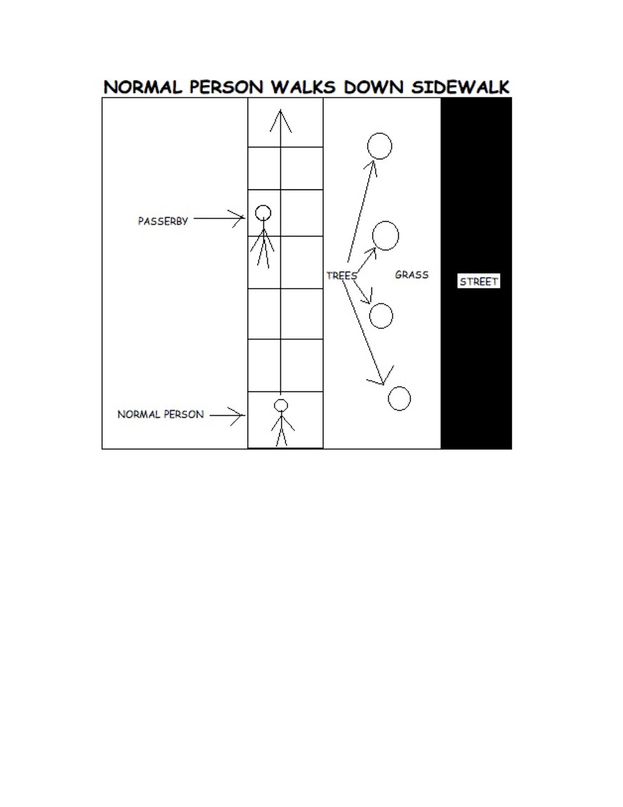 DAN RONAN OBESSION Page 5.jpg