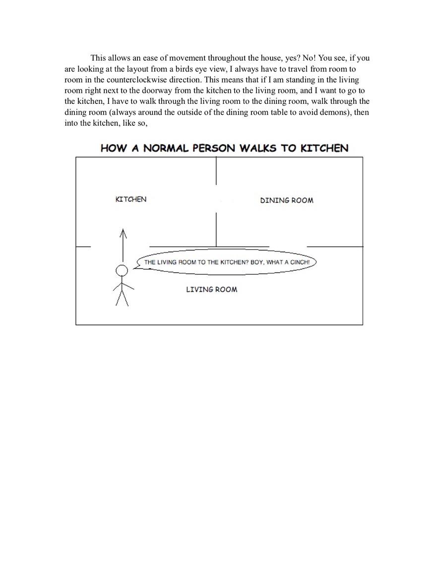DAN RONAN OBESSION Page 2.jpg