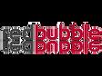 Redbubble logo to prints shop by Silvia Ganora