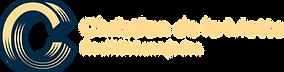 CdlM_Logo_breit_RGB_png_multi-gelb.png